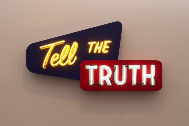 Kebenaran Yang Tidak Pernah Diungkap Mengenai Analisis Teknikal