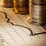 Yang Terlupakan: Modal Trading yang Memadai