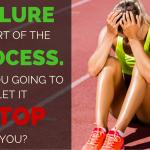 Melawan Kemustahilan - Berapa Peluang Anda Berhasil Dalam Trading?