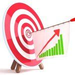 Expected Return : Bagaimana Menghasilkan Keuntungan 100% Atau Lebih Melalui Trading Dengan Cara yang Benar!